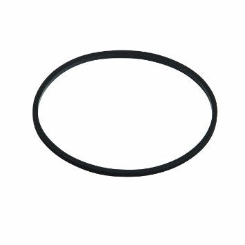 OREGON 49-246 FLOAT BOWL GASKET - BRIGGS & STRATTON 281165S