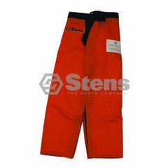 STENS 751-077.  Safety Chaps / 564/188140