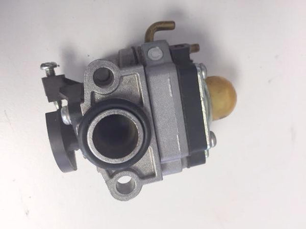 753-05440 Carburetor *USED* Cub Cadet ST4175 4-cycle Trimmer