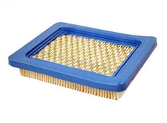 80-30-500 Raisman Air Filter replaces BRIGGS & STRATTON 491588S, 399959, 494588