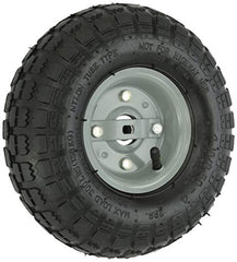 48865 Agri-Fab Wheel and Tire Assembly w/ Clip