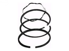 391782 Piston Rings Briggs and Stratton NOS