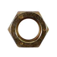 912-0214 Hex Nut MTD Ball Joint Hex Nut