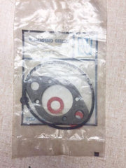 92-512 Carburetor Kit Q45 Walbro NOS