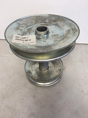 094593 Z Murray Stack Pulley Assy 094593ZMA, 94593, 94593MA