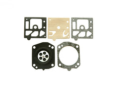 D10-HD WALBRO Gasket/Diaphragm Kit