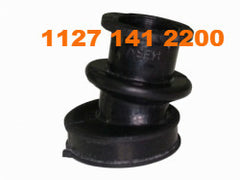 1127 141 2200 Intake Manifold Adapter Boot - Stihl