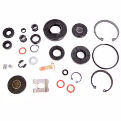 Hydro-Gear 71410 Seal Kit for ZT-3100 / ZL-GCEE-3BKB-1RXX