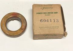 601113 Carburetor Float Pioneer Gen-E-Motor NOS