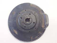24 025 01-S Old Kohler Flywheel 24 025 04-S, 24 025 55-S.  Has 2430001D stamped on it.