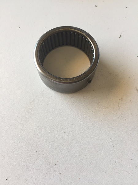 681832 OMC/Lawn-boy BEARING