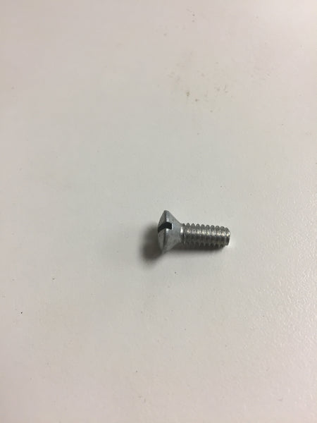 604741 Lawn-Boy Lawn Boy NOS Screw 604741 Genuine Part