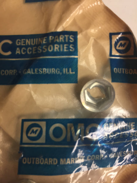 604597 Lawn-Boy Lawn Boy NOS Screw 604597 Genuine Part