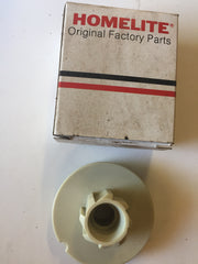 69158-A Pulley, Homelite NOS alt.  PS03117 UP05460 97768B 97768A UP05460 150300