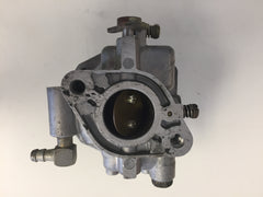 146-0375 ONAN Carburetor *USED*
