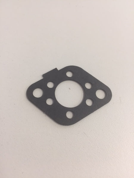 mc-9014-320004 carb base gasket McCulloch 218933 MTD