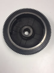 Flywheel GX340 / GX390 Honda Engines NO Magnets
