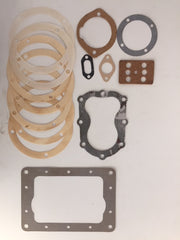 Teledyne / Wisconsin Oem Parts – Page 4 – PartMart