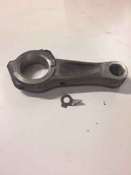 TECUMSEH 35373A CONNECTING ROD