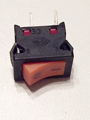 4241 430 8900 STIHL Stop Switch Blower Vacuum fits BG56 BG66 BG86 SH56 SH86 OEM Genuine Stihl Part 4241-430-8900