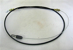 927-0445 MTD BRAKE CABLE