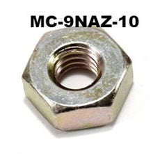 MTD MC-9NAZ-10 NUT
