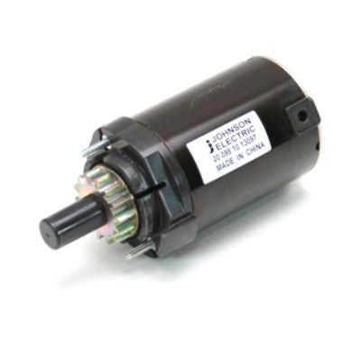 20 098 10-S KOHLER ELECTRIC STARTER-BENDIX DRIVE.  REPLACES 20 098 05-S, 20 098 08-S, 20 098 06-S, 20 098 01-S.