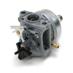 16100-Z0L-853 Honda Carburetor BB62Z B.  Fits many Honda GCV160 engines.