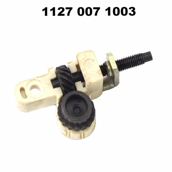 STIHL 1127 007 1003 Chain Tensioner Adjuster for STIHL 029, 039, MS290, MS310, MS390