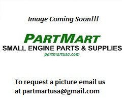 MTD 951-11043 FLYWHEEL *USED*.  Alt. 951 11043