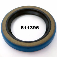 Lawn-Boy 611396 Upper Crankshaft Seal