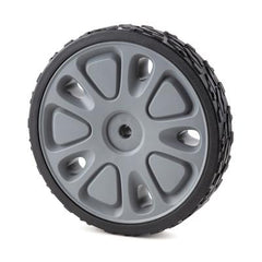 2100200993 Wheel Kit HYPER TOUGH MNA152701