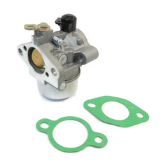12 853 98-S Carburetor replaces Kohler 12 853 27 12 853 28 12 853 59 12 853 60-S