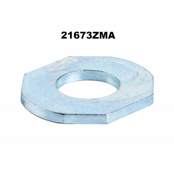 MURRAY 21673ZMA WASHER.  Replaces # 21674, 21673
