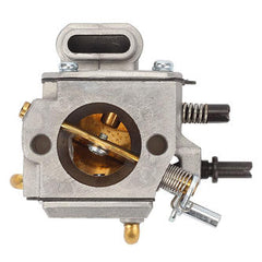 1127 120 0650 Carburetor for Stihl 029, 039, MS290, MS310, MS390 (aftermarket) 1127-120-0650