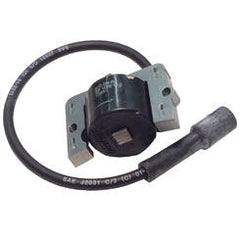 12 584 05-S KOHLER IGNITION MODULE