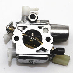 C1Q-S233 Carburetor fits STIHL MS231 MS231C MS251 Chainsaws replaces Zama/STIHL 1143 120 0605