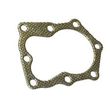 Head Gasket Briggs and Stratton 290814