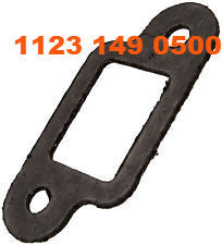 Stihl 021, MS210, 023, MS230, 025, MS250 exhaust gasket.  Replaces STIHL 1123 149 0500
