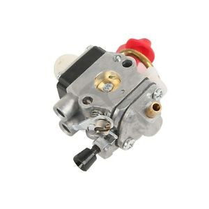 4180 120 0613 STIHL C1Q-S131 C1Q-S173 C1Q-S174 C1Q-S176 Carburetor.  Fits Stihl FS87, FS87R, FS90, FS90R, FS90K, FS100 FS100R FS100RX FS110 FS110R FS110X FS110RX Trimmers