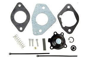24 757 21-S KOHLER KIT, ACC PUMP W/GASKETS
