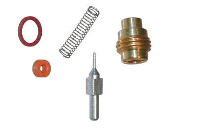 630932A Tecumseh NEEDLE AND SEAT KIT