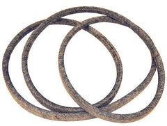 "954-04060B MTD DECK DRIVE BELT by Thermoid REP954-04060B.  1/2"" x 96-1/2"""
