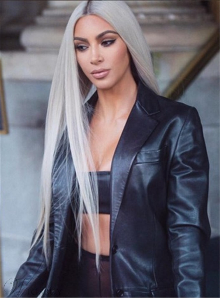 Do The Kardashian's Wear Hair Extensions?