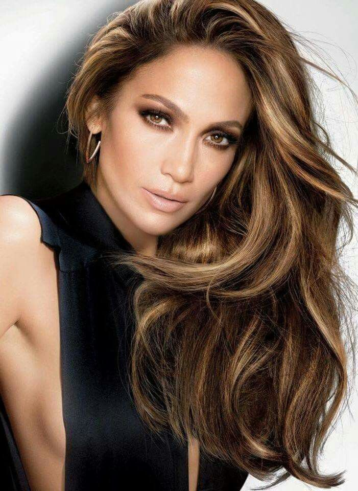 House Of Dame Blog Tagged Jlo Hair Extensions House Of Dame