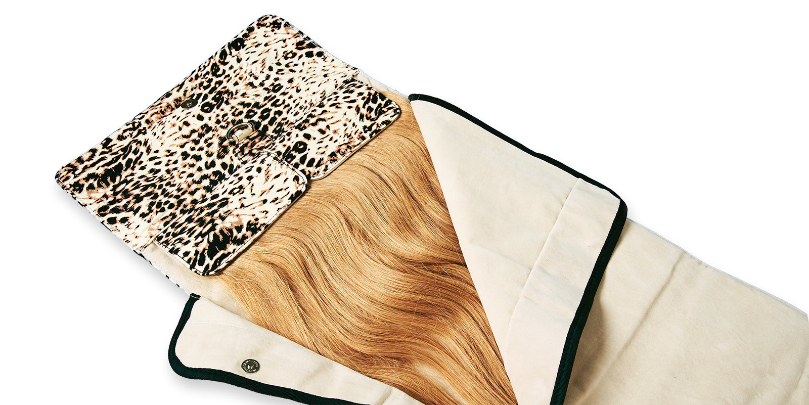 Shop HairClutch
