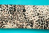 SIGNATURE SOFT LEOPARD - House of Dame