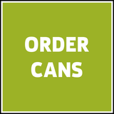 Order_Cans