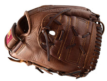 "Thumb view - Women's 11 1/4"" Fastpitch Softball Closed Web Glove"