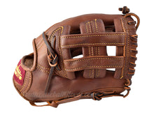 11 1/2-Inch H-Web baseball glove